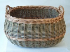 Visit Hastingwood Basket Works website