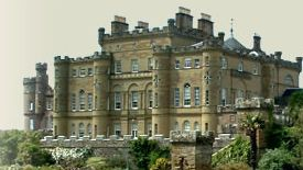 Visit the Culzean Castle & Country Park Website