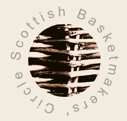 Visit the Scottish Basketmakers Circle Website