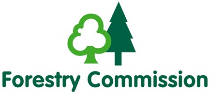 Visit the Forestry Commission Scotland Website