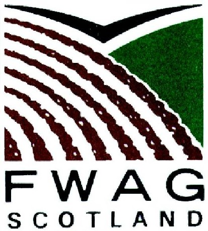 Visit the FWAG Scotland Website