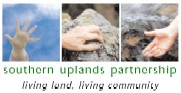 Visit the Southern Uplands Partnership Website