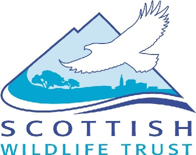Visit the Scottish Wildlife Trust Website